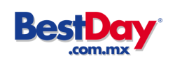 best-day-logo